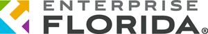 Fenetre Partners